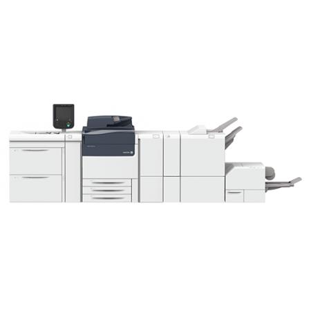 Xerox Versant 180