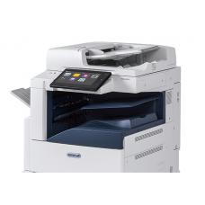 Xerox Altalink C8030 F
