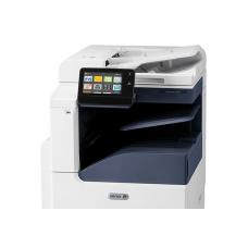 Xerox VersaLink B7025 S