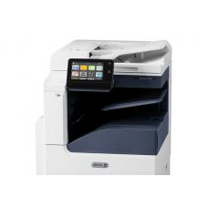 Xerox VersaLink C7025S