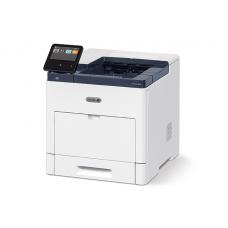Xerox Versalink B615 X
