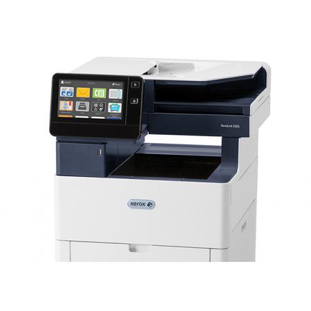 Xerox VersaLink C605X