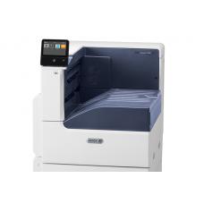 Xerox Versalink C7020S