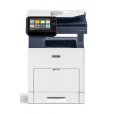 Xerox VersaLink B605 S