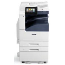 Xerox VersaLink B7035 S