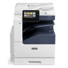 Xerox Versalink C7020D