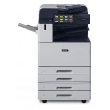 Xerox Altalink C8130 T